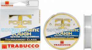 Trabucco T-Force Tournament Tough 150m