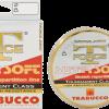 Trabucco T-Force Tournament Super Soft 200m