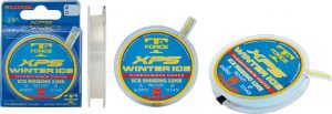 TF XPS WINTER ICE * mt.50/10b*0