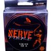 Nerve Fibre