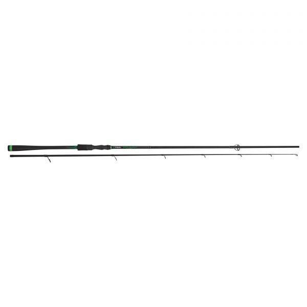 Gunki Warm-Up Rods S-240 H