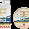 Trabucco T-Force Tournament Tough