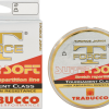 Trabucco T-Force Tournament Super Soft