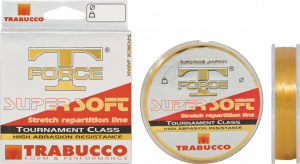 Trabucco T-Force Tournament Super Soft
