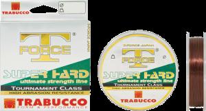 Trabucco T-Force Tournament Super Hard