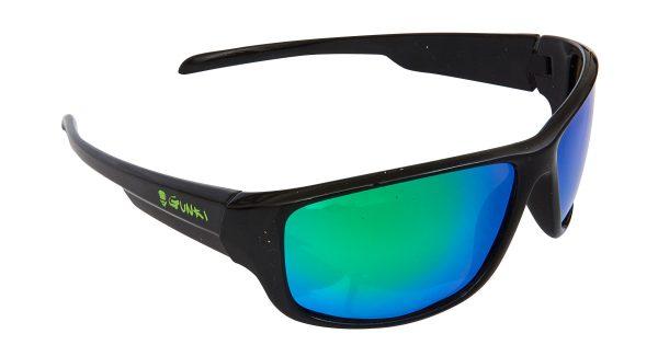 Gunki Team Polarised Sunglasses