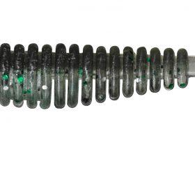 Gunki Tipsy-S 38 Green Shiner
