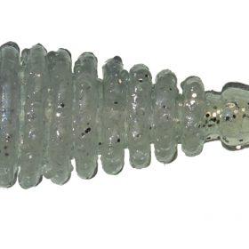 Gunki Tipsy-V 38 Blue Ice