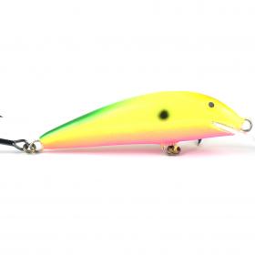 Siek Roach vaappu 7cm FL4