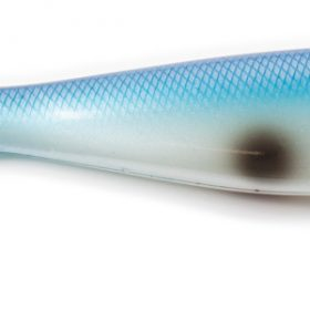 Snack Shad XL 004 - 28cm/140g