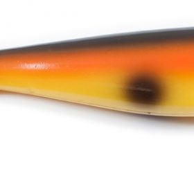 Snack Shad XL 005 - 28cm/140g