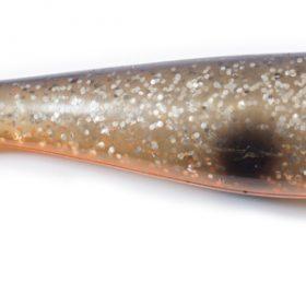 Snack Shad M 001 - 19cm/65g