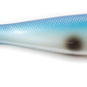 Snack Shad M 004 - 19cm/65g
