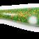 Snack Shad M 011 - 19cm/65g
