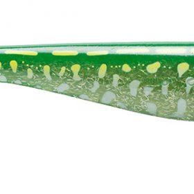 Snack Shad M 018 - 19cm/65g