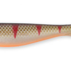 Snack Shad XXL 024 - 32cm/160g