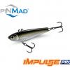 Spinmad Impulse pro 6