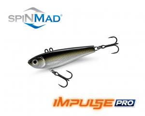 Spinmad Impulse Pro 6,5