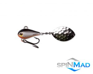 Spinmad Mag 6g