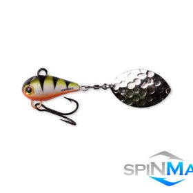 Spinmad Mag 6g 0708