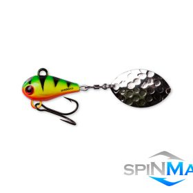 Spinmad Mag 6g 0710