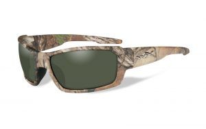 Rebel polarized green