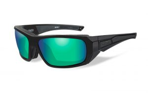 ENZO Polarized Emerald