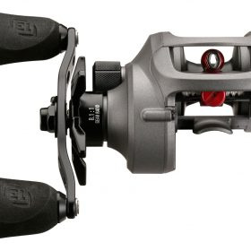 Inception Right Handed - 8.1:1 Gear Ratio