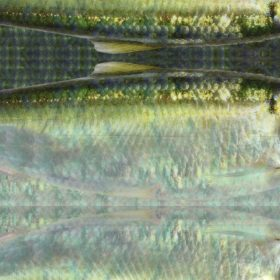 Real Life BlueBack Herring 140 x 70mm, Small, 4-Pack