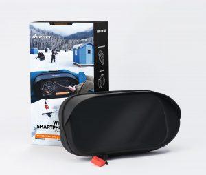 Deeper Winter Smartphonecase 2.0