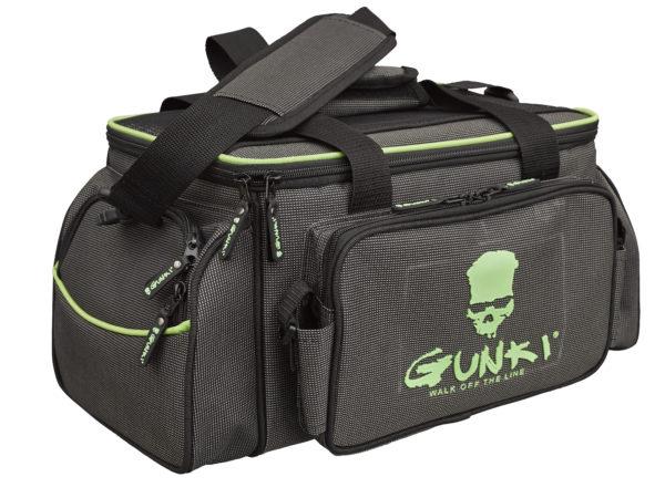 Iron-T Box Bag Up-Zander Pro