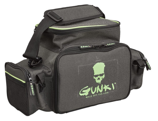 Iron-T Box Bag Front-Perch Pro
