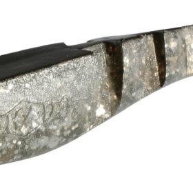 MIKADO FISHUNTER 5cm/124 - 5kpl