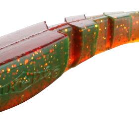 MIKADO FISHUNTER 5cm/13 - 5kpl