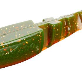 MIKADO FISHUNTER 5cm/349 - 5kpl