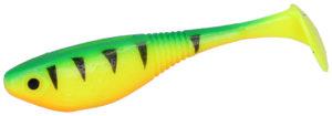 MIKADO SPARK 8.5cm/127 - 4kpl