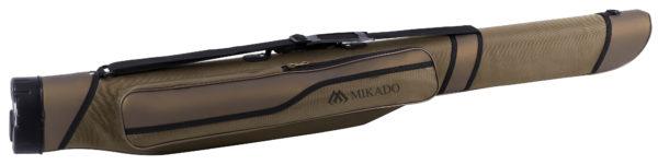 MIKADO ROD HOLDALL - 1 COMPARTMENT 135cm STIFFED - 1 pcs.