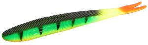 MIKADO SAIRA 17cm/335 - 3kpl